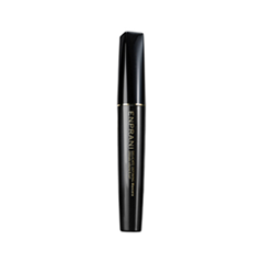 Тушь для ресниц Enprani Delicate Defining Mascara 02 (Цвет 02 Long Lash  Curling variant_hex_name 000000)