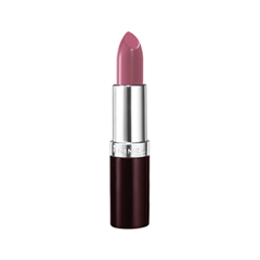 Помада Rimmel Lasting Finish 066 (Цвет 066 Heather Shimmer variant_hex_name 9F7D7C) цены онлайн