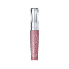 ����� ��� ��� Rimmel Stay Glossy 430 (���� 430 All Night Long         )