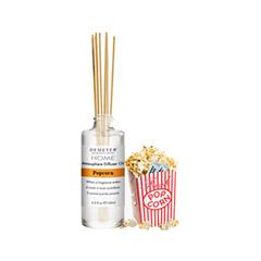 Диффузор Demeter Аромат для дома Popcorn (Объем 120 мл)