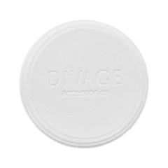 Спонжи и аппликаторы Divage Флоковый спонж