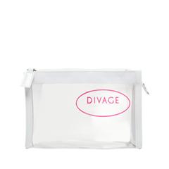 ���������� Divage ���������� Travel Bag