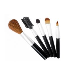 Набор кистей для макияжа Divage