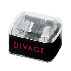 Мелочи для макияжа Divage