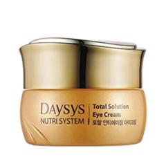 ���� ��� ���� Enprani Daysys Nutri System Total Solution Eye Cream (����� 30 ��)