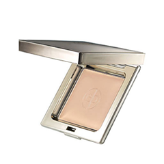 ����� Enprani Delicate Radiance Twin Pact 23 (���� 23 ����������� �������)