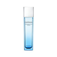 Гель Enprani Эмульсия Super Aqua Capture Emulsion (Объем 120 мл)