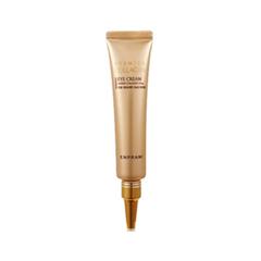 Крем для глаз Enprani Premier Collagen Eye Cream (Объем 25 мл)