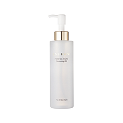������������ ����� Enprani Perfection Cleansing Oil (����� 190 ��)