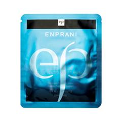�������� ����� Enprani Super Aqua Blue Water Sheet Mask (����� 23 ��)