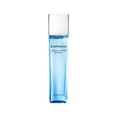 ����� Enprani Super Aqua Capture Skin Softner (����� 160 ��)