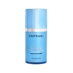 Сыворотка Enprani Super Aqua Total Solution Ex (Объем 50 мл)