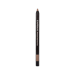 Карандаш для глаз Enprani Waterproof Jelly Pencil Eyes 01 (Цвет 01 Java Mocha variant_hex_name CEAF9B)