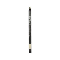 Карандаш для глаз Enprani Waterproof Jelly Pencil Eyes 02 (Цвет 02 Savannah Khaki variant_hex_name CEC8A7)  цена и фото