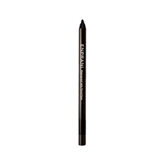 Карандаш для глаз Enprani Waterproof Jelly Pencil Eyes 07 (Цвет 07 Manhattan Black variant_hex_name 000000)