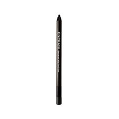Карандаш для глаз Enprani Waterproof Jelly Pencil Eyes 10 (Цвет 10 Manhattan Pearl Black variant_hex_name 000000)  цена и фото