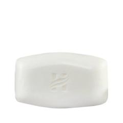 Мыло Himalaya Herbals Moisturizing Almond Soap (Объем 75 мл)