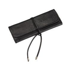 Косметички Manly PRO Чехол для кистей на 8 отделений с косметичкой чехлы для телефонов skinbox чехол flip case skinbox lenovo vibe z2 pro