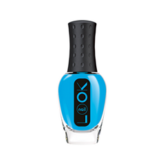 ���� ��� ������ � ��������� NailLOOK Croco Summer (���� Summer Pool)