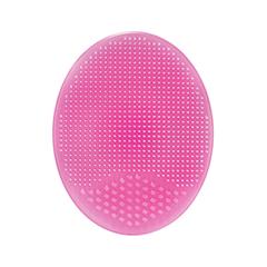 Пилинг Divage Диск из силикона для массажа и очищения кожи лица Professional