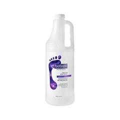 Руки/ Ноги Footlogix Спрей-размягчитель натоптышей Callus Softener (Объем 946 мл)