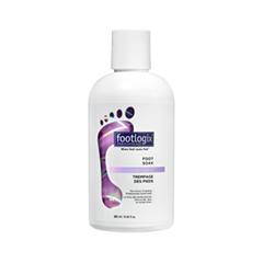 Жидкое мыло Footlogix Жидкое мыло для ног Fооt Soak Concentrate (Объем 250 мл)