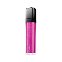 Блеск для губ L'Oreal Paris Infaillible Mega Gloss 203 (Цвет 203 Studio 54 variant_hex_name D05597) loreal paris infaillible mega gloss 404 цвет 404 rasputine me