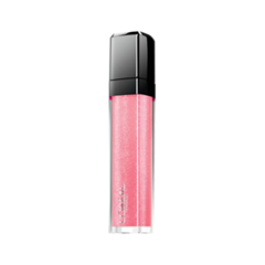 ����� ��� ��� L'Oreal Paris Infaillible Mega Gloss 206 (���� 206 For the Ladies)
