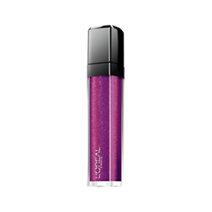 ����� ��� ��� L'Oreal Paris Infaillible Mega Gloss 208 (���� 208 Flash Dance)
