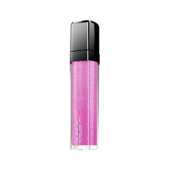 ����� ��� ��� L'Oreal Paris Infaillible Mega Gloss 213 (���� 213)