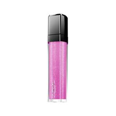 Блеск для губ LOreal Paris Infaillible Mega Gloss 213 (Цвет 213 variant_hex_name E580C6)