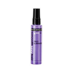 ������� Sexy Hair Smooth Frizz Eliminator (����� 75 ��)
