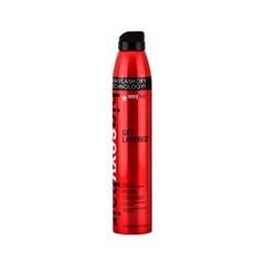 ��� ��� �������� Sexy Hair Get Layered Hairspray (����� 275 ��)