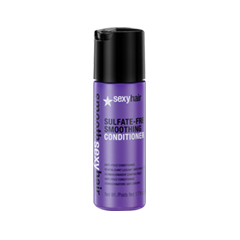 ����������� Sexy Hair ����������� Sulfate Free Smoothing Conditioner (����� 50 ��)