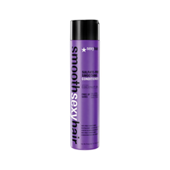 ����������� Sexy Hair ����������� Sulfate Free Smoothing Conditioner (����� 300 ��)
