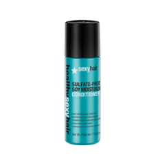 ����������� Sexy Hair ����������� Sulfate Free Soy Moisturizing Conditioner (����� 50 ��)