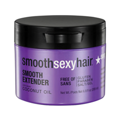 ����� Sexy Hair ����� Smooth Extender (����� 200 ��)