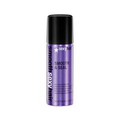 Спрей Sexy Hair Smooth & Seal (Объем 50 мл) smooth выпрямление в тольятти