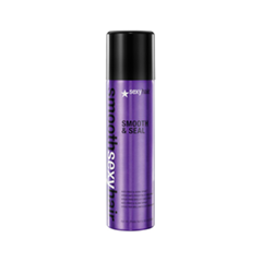 ����� Sexy Hair Smooth & Seal (����� 225 ��)