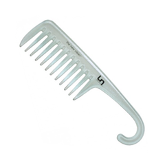 �������� � ����� UnWash Detangling Shower Comb