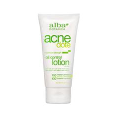 ���� Alba Botanica ������-���� Acne Dote. Oil Control Lotion (����� 57 �)