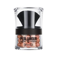 Perlamour 903 (Цвет 903 variant_hex_name D59383)