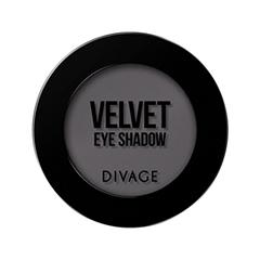 ���� ��� ��� Divage Velvet 01 (���� 7301)