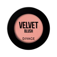 ������ Divage Velvet 01 (���� � 8701)