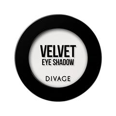 ���� ��� ��� Divage Velvet 03 (���� 7303)