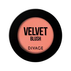 ������ Divage Velvet 03 (���� � 8703)