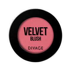 ������ Divage Velvet 04 (���� � 8704)