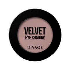 ���� ��� ��� Divage Velvet 05 (���� 7305)