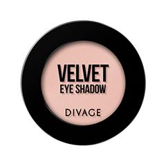 ���� ��� ��� Divage Velvet 09 (���� 7309)