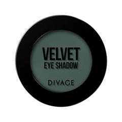 ���� ��� ��� Divage Velvet 10 (���� 7310)